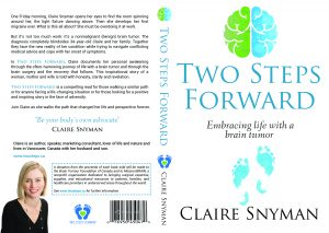two-steps-forwardfullfinalupdatedbackcoveraug2016