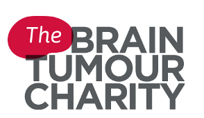 brain-tumor-charity
