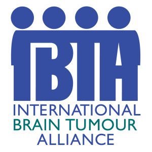 IBTA Logo