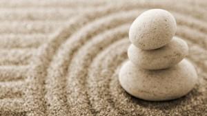 brain-tumors - and - mindfulness-1