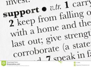 brain-tumor-support-groups