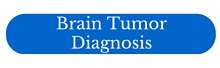 Brain tumor diagnosis