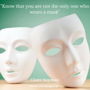 wearing-a-mask-2