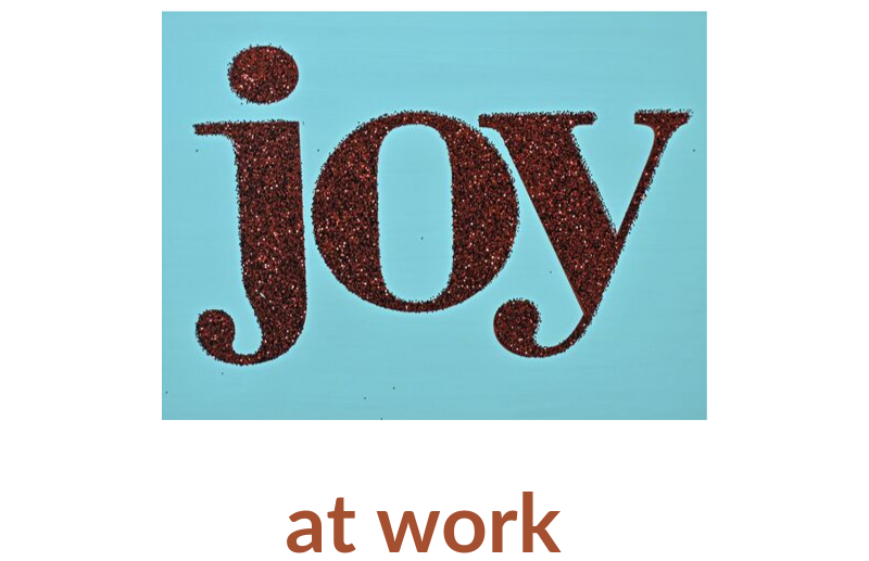 JOY-AT-WORK-2